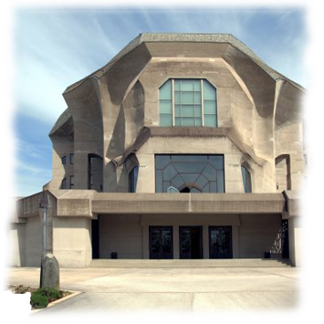 https://static1.paudedamasc.com/fotos/galeria/150-Aniversario-del-nacimiento-de-Rudolf-Steiner/Goetheanum.png