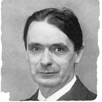 http://static1.paudedamasc.com/fotos/galeria/150-Aniversario-del-nacimiento-de-Rudolf-Steiner/Steiner-sonriendo.png