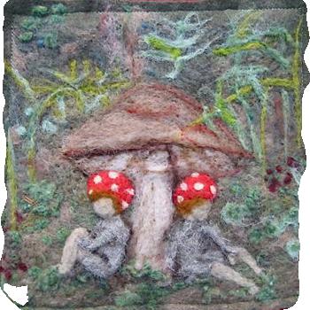 http://static1.paudedamasc.com/fotos/galeria/Paisatges-de-feltre/Amigos-de-las-setas.png