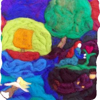 http://static1.paudedamasc.com/fotos/galeria/Paisatges-de-feltre/El-pri.ncipe-dormido.png