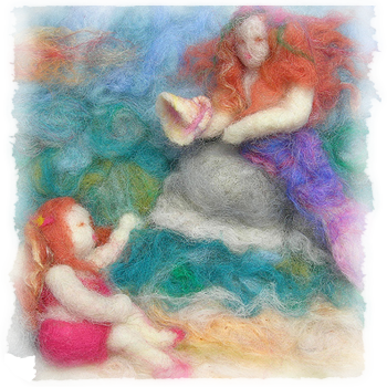 http://static1.paudedamasc.com/fotos/galeria/Paisatges-de-feltre/El-regalo-de-la-sirena.png