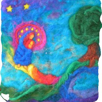 http://static1.paudedamasc.com/fotos/galeria/Paisatges-de-feltre/Virgen-y-Arcoiris.png